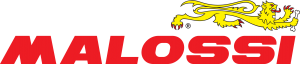 Malossi logo 2016