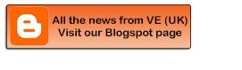 blogspot button