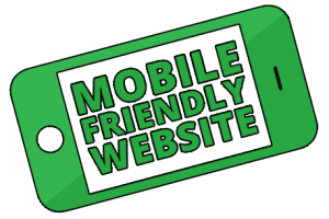 mobilefriendlywebsite-mediumdr