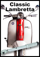 lambretta torque button