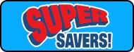 supersaversbutton