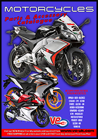 Motorcycles PDF Cover A5 small
