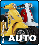 Automatic Parts Search
