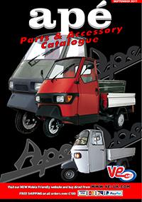 APE PDF Cover A5 small