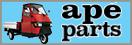 ape parts