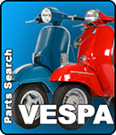 Vepsa Parts Search