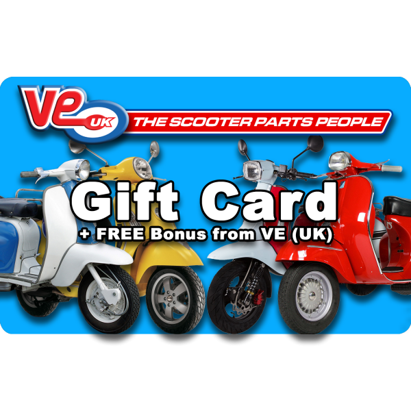 gift card4
