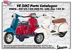 PDF Cover Vespa web