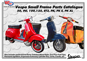 Vespa SF download button small finished