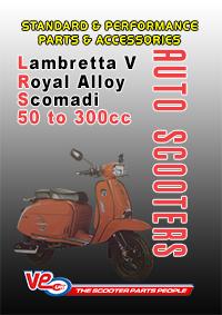 2018 Auto STD lamb-RA-Scomadi cover