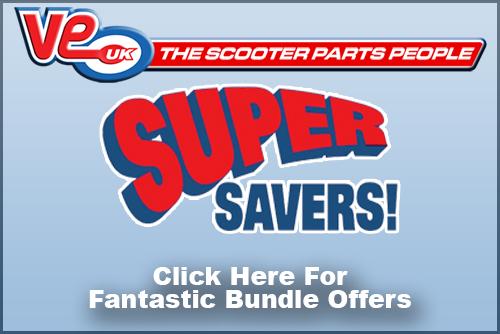 super savers pop up
