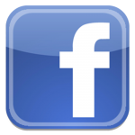 facebook-logo-483