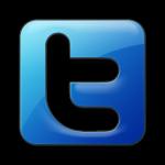 twitter-logo-png-5874