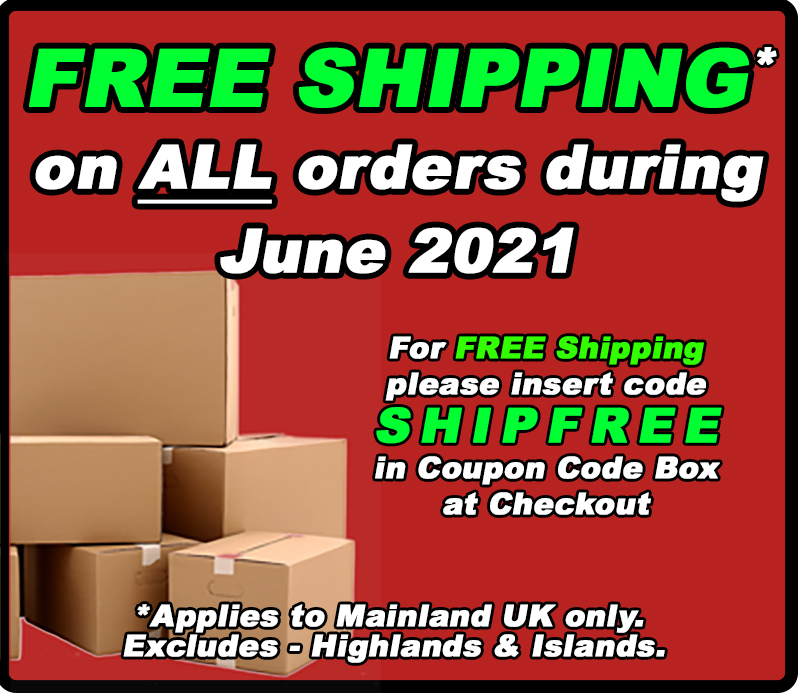 free shipping pop up 800 (1)