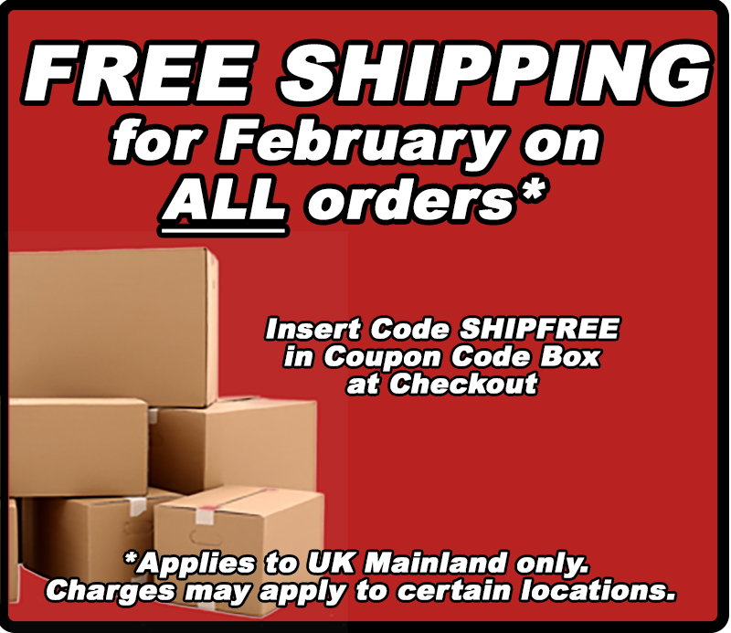free shipping pop up 800